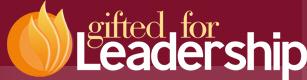 GFL Logo
