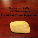 Lenten Graphic 1